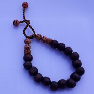 My African Bracelet (model001)
