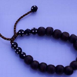 My African Bracelet (model007)